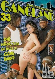 Gangland 33 Porn Video