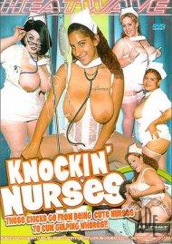 Knockin' Nurses Porn Video