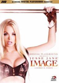 Jesse Jane Image Porn Movie