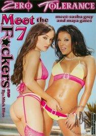 Meet The Fuckers 7 Porn Video