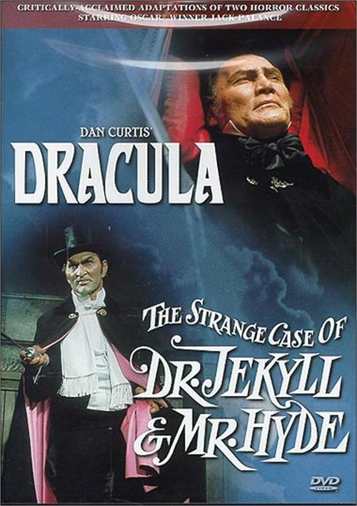 strange case of dr jekyll and mr hyde essay