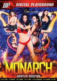 Monarch: Agents Of Seduction