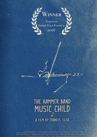 Hammer Band: Music Child, The Video