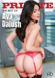 Buy Best of Ava Dalush, The