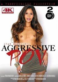 Buy Aggressive POV