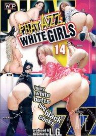 Phat Azz White Girls 14 Porn Video