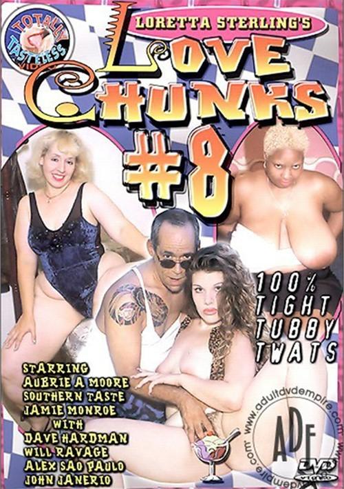 seks-klipi-porno