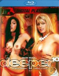 Deeper 10