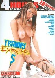 Tranny Extreme #5