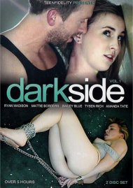 Darkside Vol.1