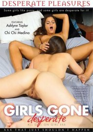 Buy Girls Gone Desperate