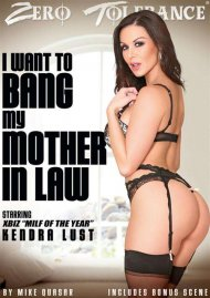 I Want To Bang My Mother In Law Porn Video