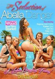 Seduction of Abella Danger, The