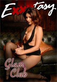 Buy Glam Club