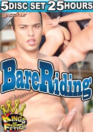 Bare Riding