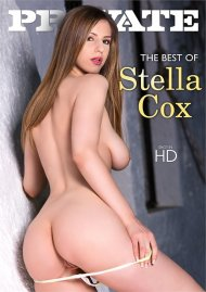 Best of Stella Cox, The Porn Video