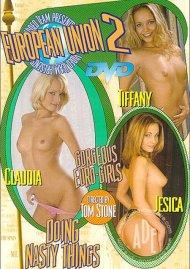 European Union 2 Porn Video