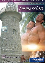 Arousal & Immersion