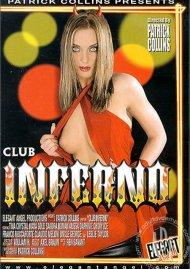 Club Inferno Porn Video