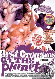 Best Orgasms On The Planet Porn Video