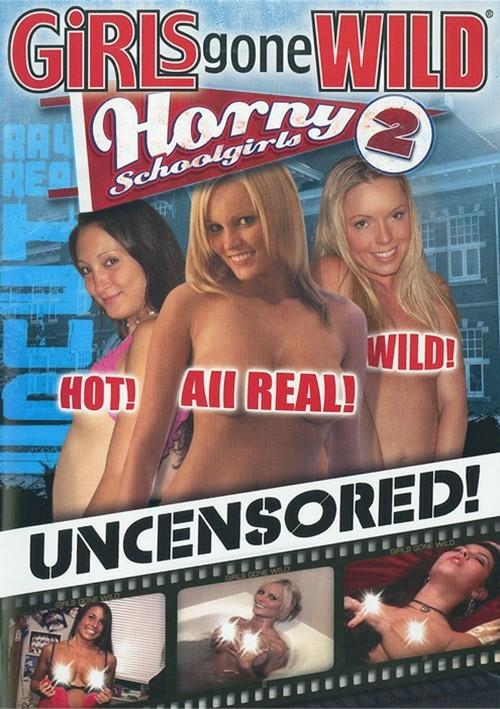 hot college girls gone wild № 195339