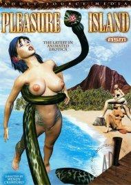 Pleasure Island Porn Video