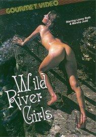 Wild River Girls