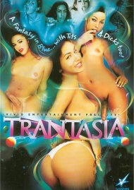 Trantasia Porn Video