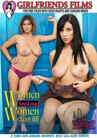 Women Seeking Women Vol. 68 Porn Video