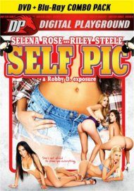Self Pic Porn Video