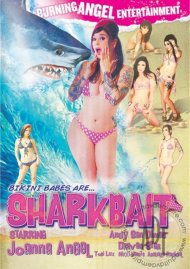 Shark Bait Porn Video