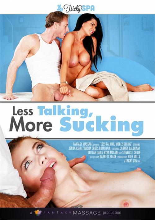 erotik gratis film massage i varberg
