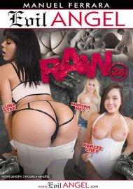 Raw 24