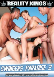 Swingers Paradise 2 Porn Video
