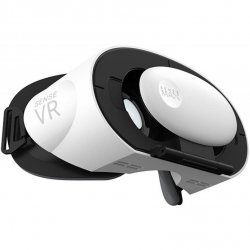 Sensemax Sense VR Headset