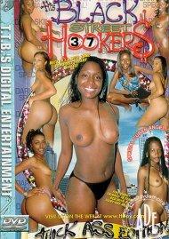 Black Street Hookers 37 Porn Video