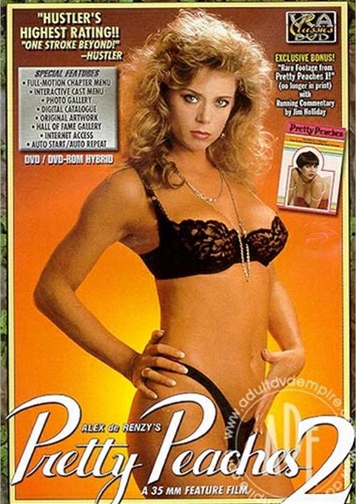 persik-porno-film