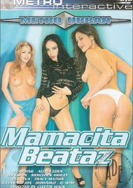 Mamacita Beataz Porn Video