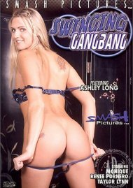 Swinging Gangbang Porn Video