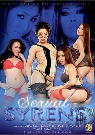 Sexual Syrens 2