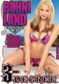 Bikini Land