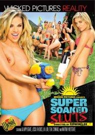 Super Soaked Sluts Porn Video