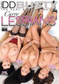 Curvy Lesbians