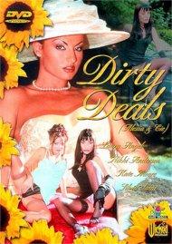 Dirty Deals Porn Video
