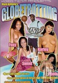 Globetrotting Porn Video