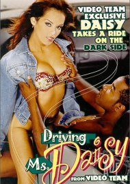 Driving Ms. Daisy Porn Video
