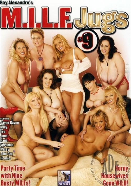 porno-film-onlayn-milf-jugs