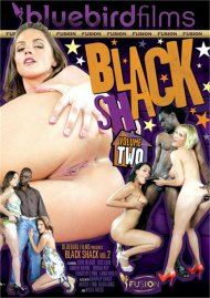 Black Shack Vol. 2 Porn Video