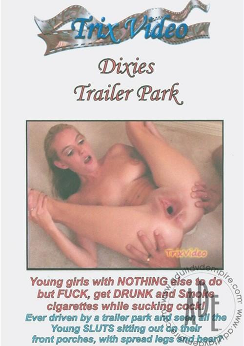 dixies trailer park xxx № 52004