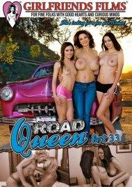 Road Queen 33 Porn Movie
